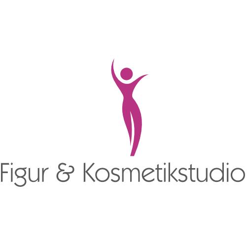 Figur und Kosmetik Studiopng