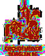 logo_kirchgemeinde-buerglen-rotpng