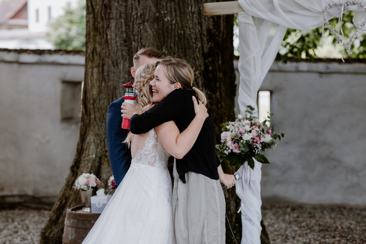 Hochzeit Luzia  Daniel-458jpg