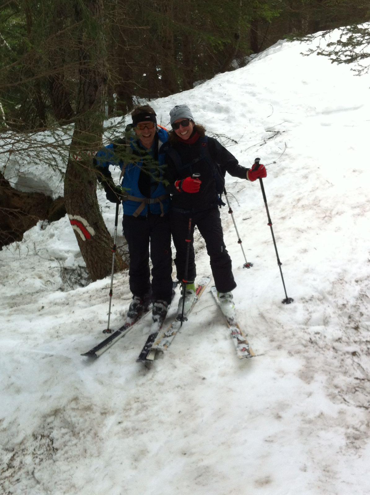 2014 - Skitour Pizzo Cristallinajpg