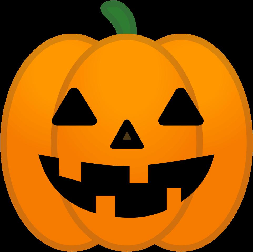 0-4595_halloween-pumpkin-clipart-imgenes-de-calabaza-de-halloweenpng