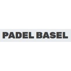 Padel Baseljpg