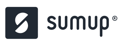 SumUp--HB9NA-400x152png