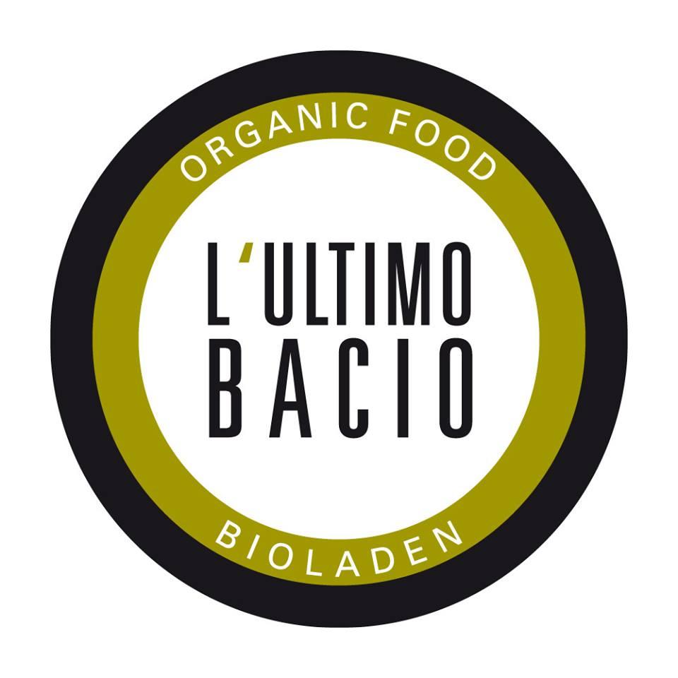 Logo Ultimo Baciojpg