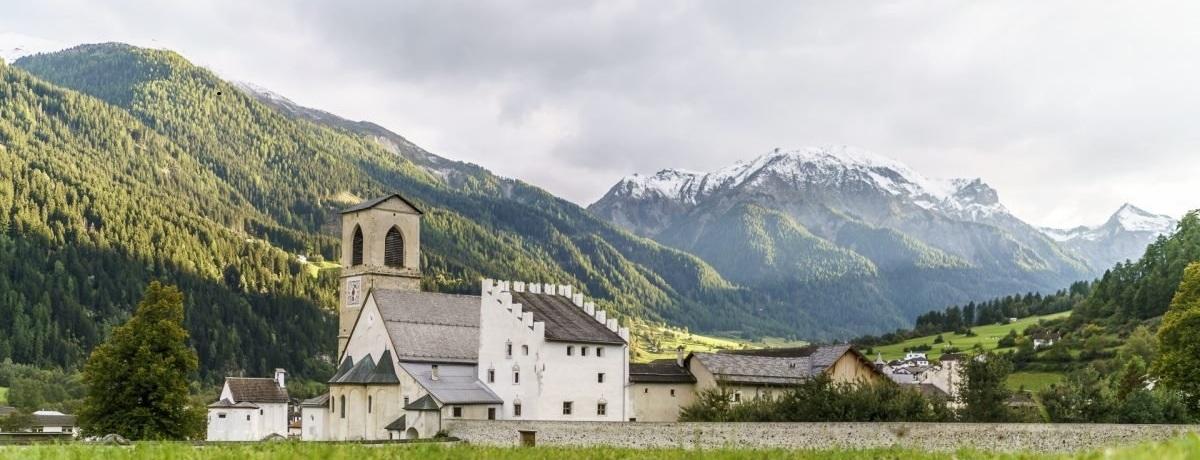 Kloster-St-Johann-Muestair-1200x800_cjpg