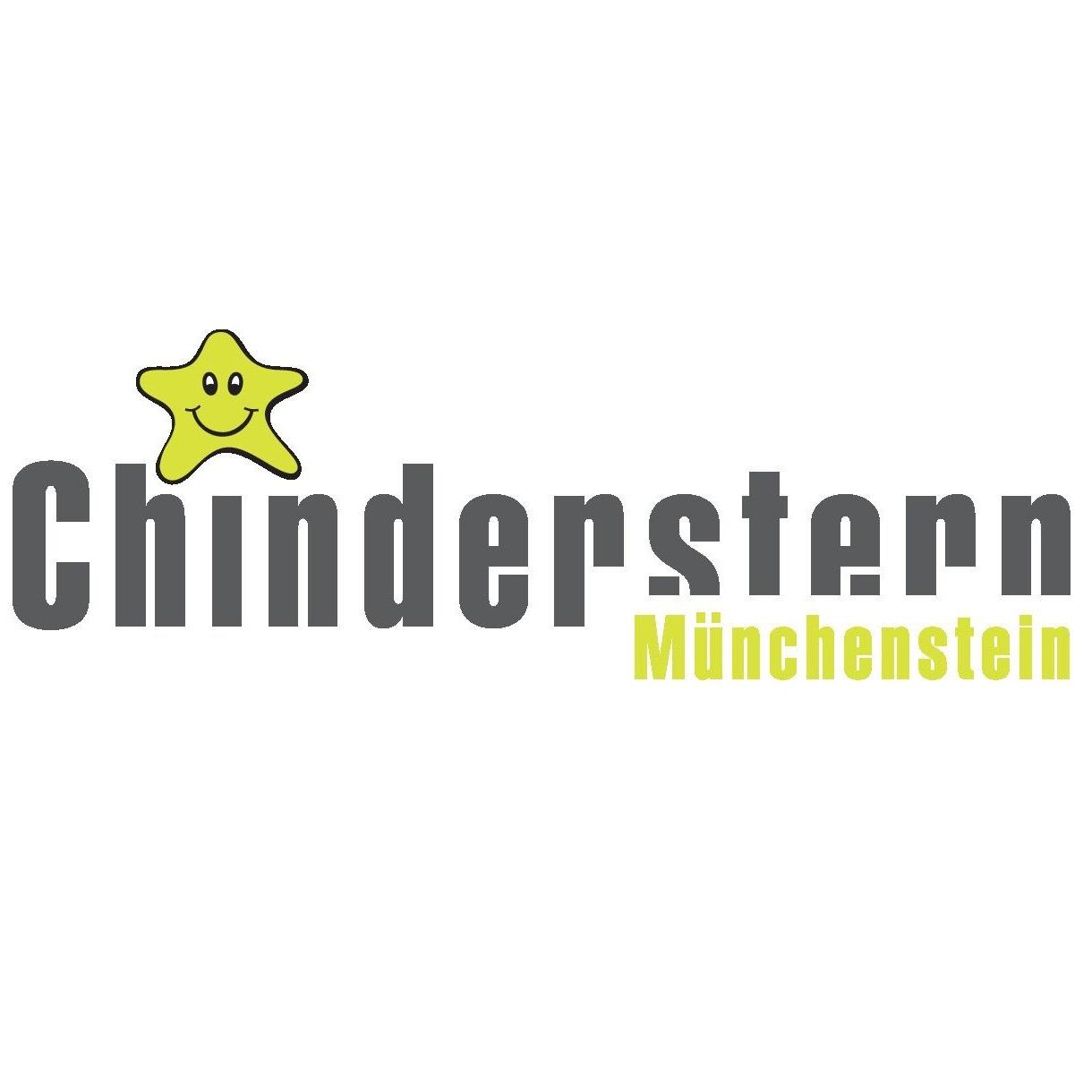 Chinderstern_Muenchenstein JPGjpg