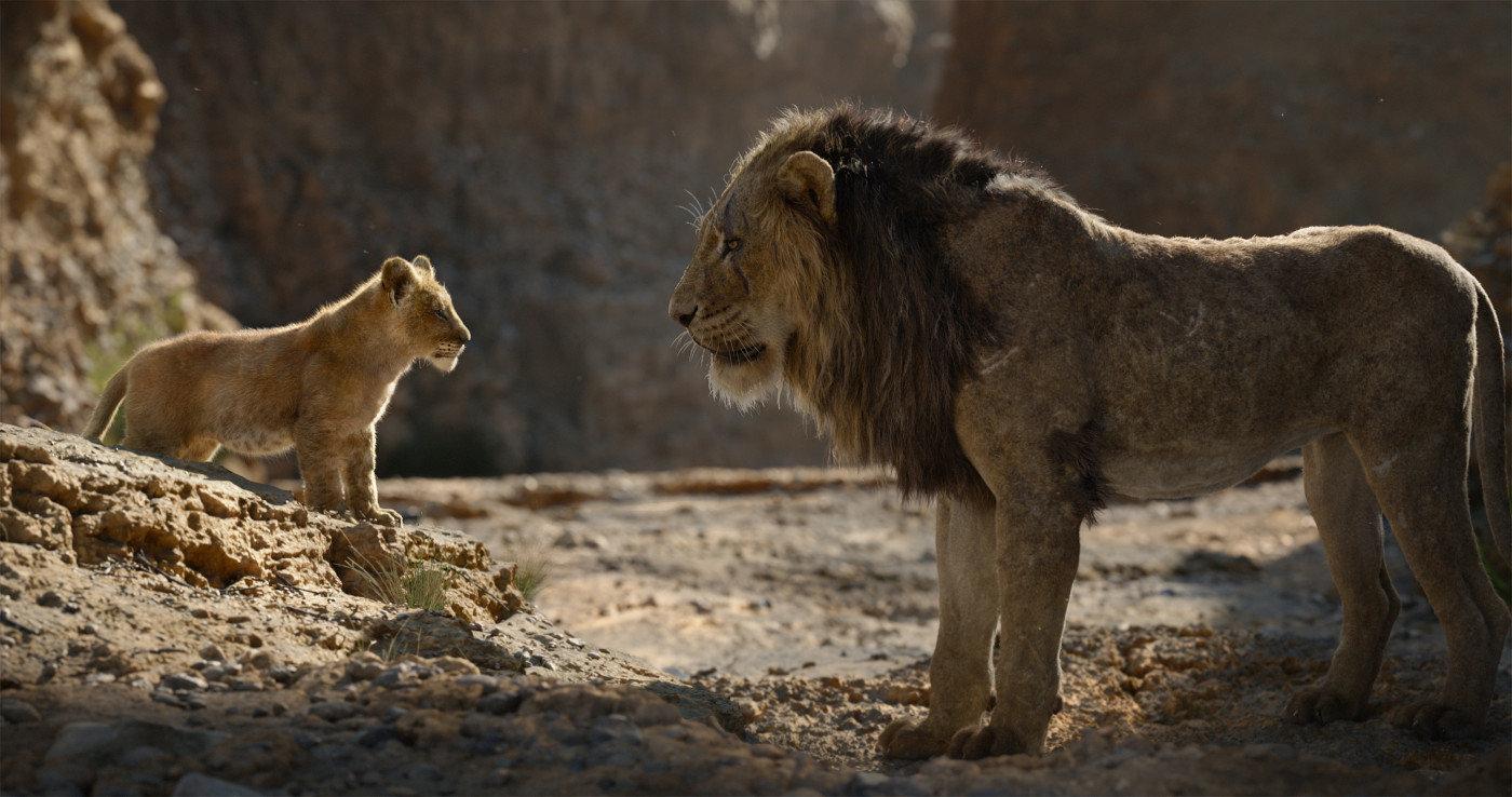 2019_07_24_Lion King_027jpg