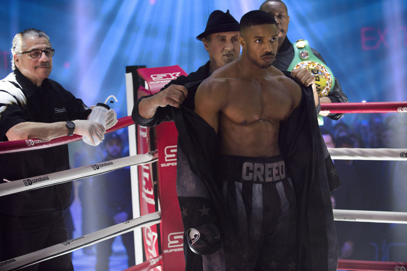 2019_01_25_Creed II_013jpg