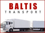 Baltis Transport GmbH