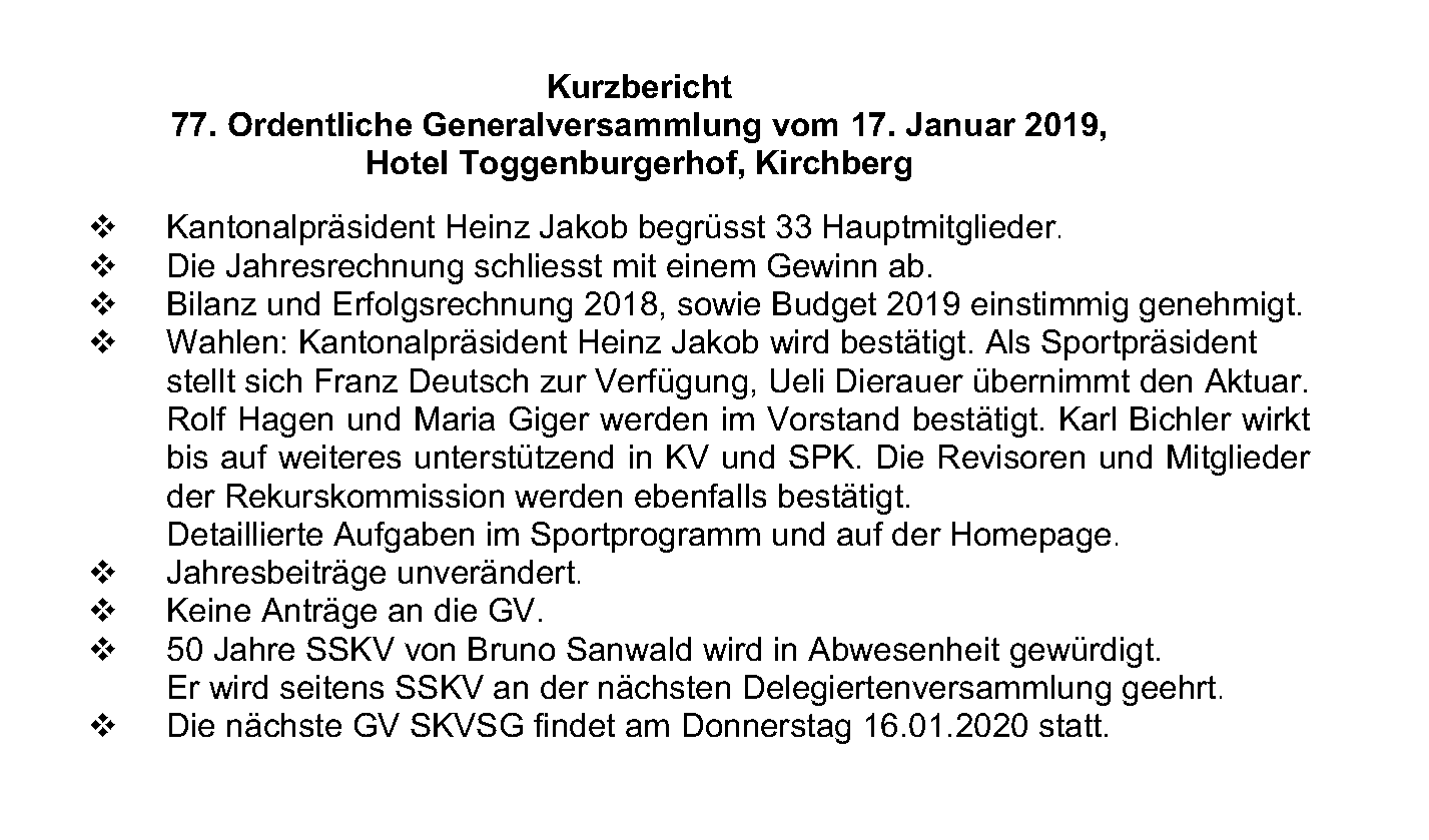 GV18-ProtKurzberichtpng
