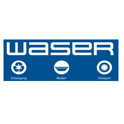 waserlogo_1png