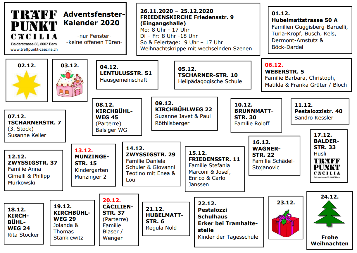 Adventsfensterkalender 2020png