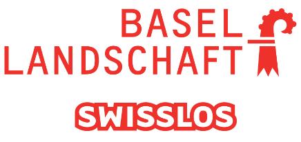 Swisslossfonds BLpng