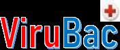 Logo 1png