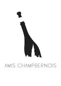 amis_champbernois_logopng