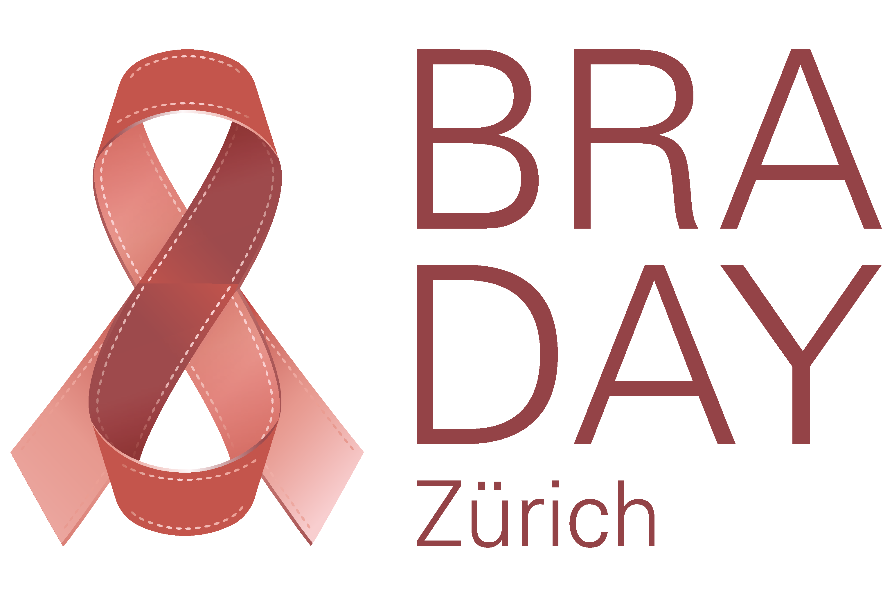 BRA-DAY ZÜRICH