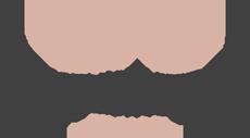 logo-bkz-mainpng