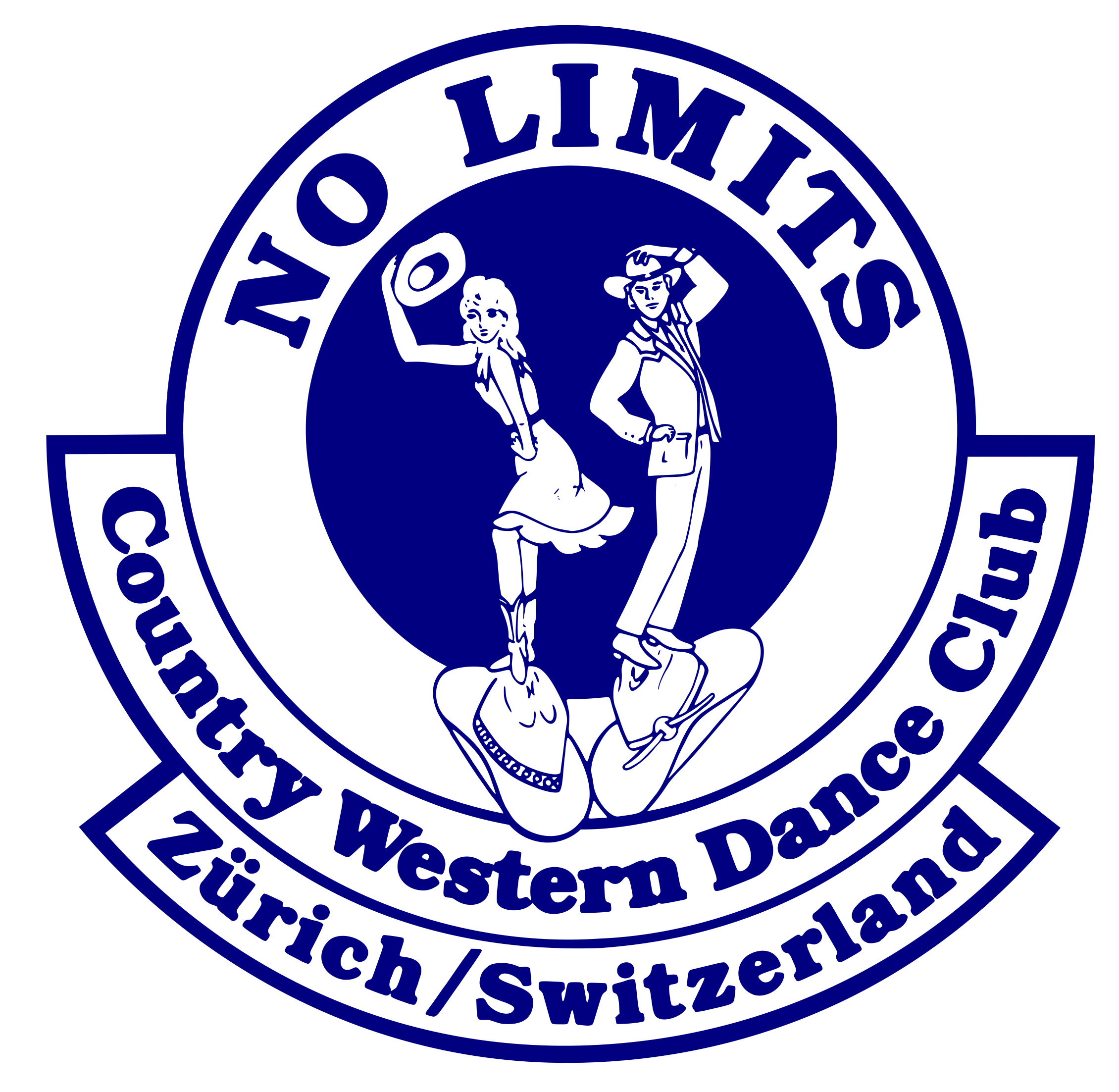 NO LIMITS Country & Western Dance Club