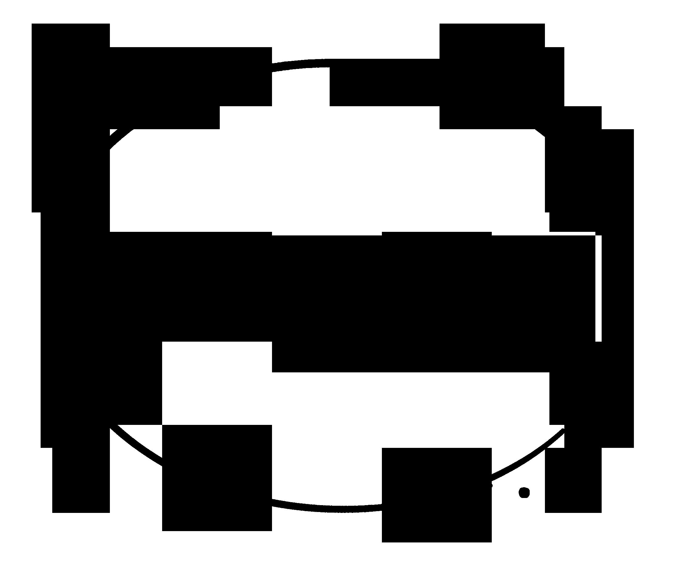Logo_BrandLingepng