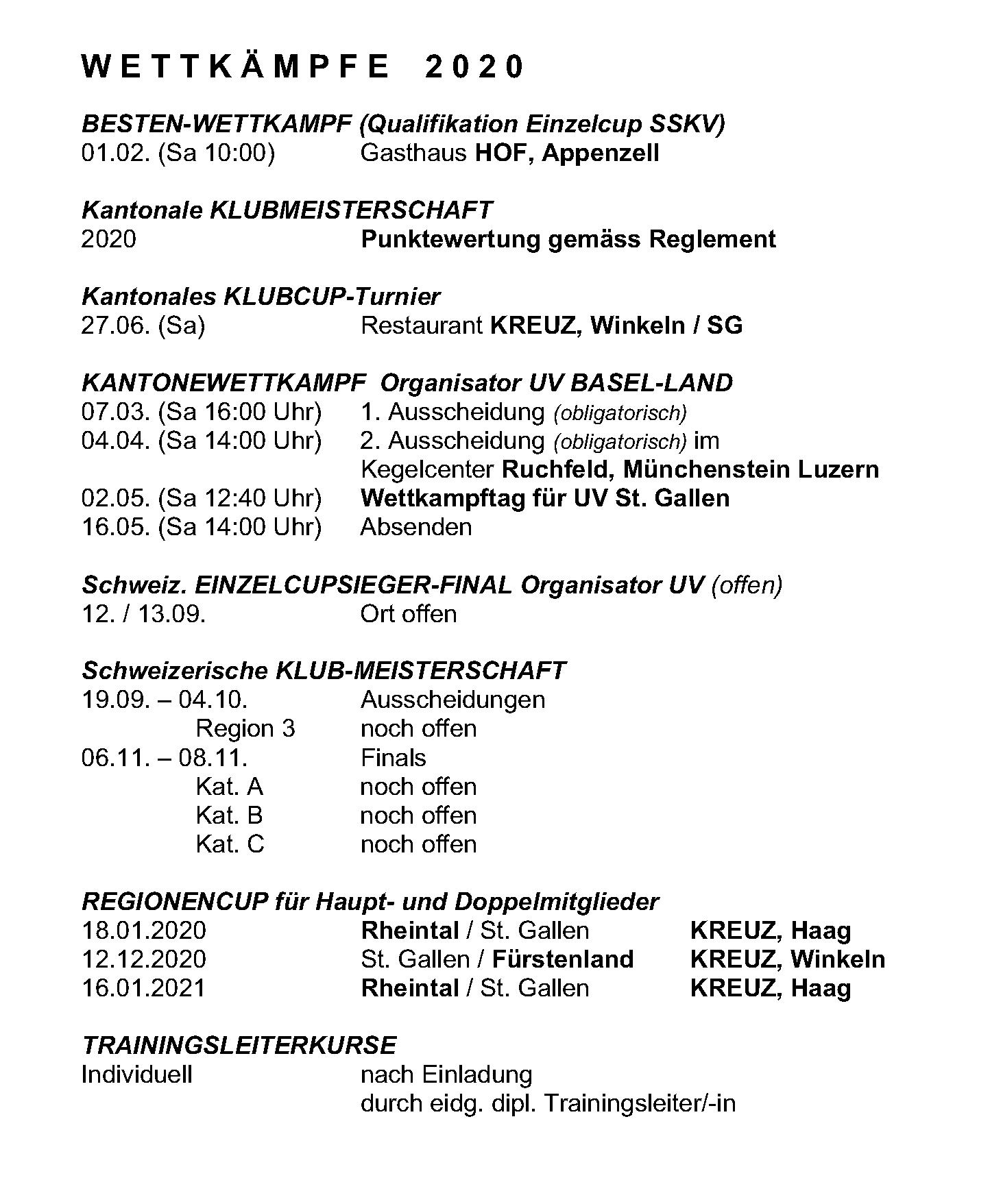 17_2020-Wettkmpfepng