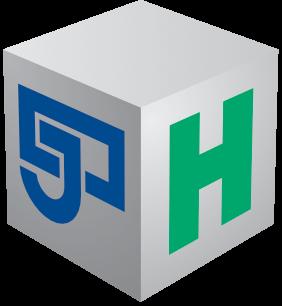 JHB-Logo-Cubepng