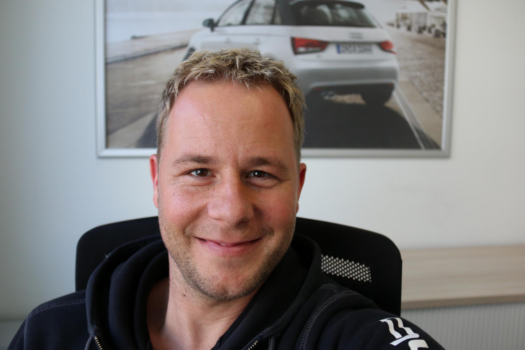 Adrian SchweizerJPG