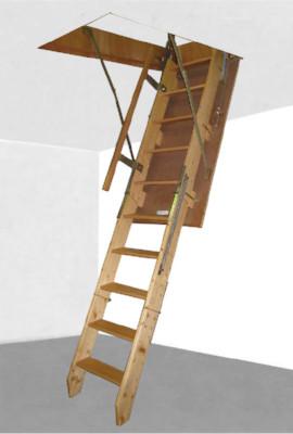 aufzugtreppe estrichtreppeestrich treppe aufzug treppe