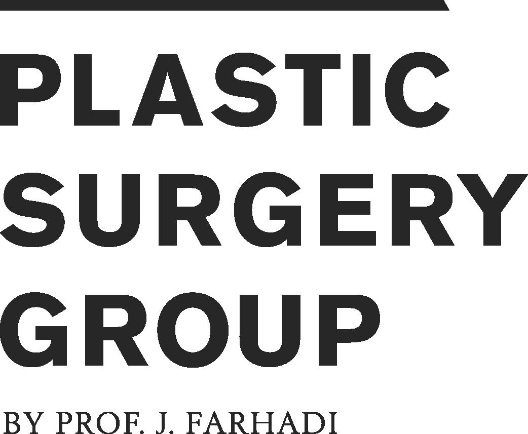 Logo_PlasticSurgeryGroup_grey_RGB_previewpng