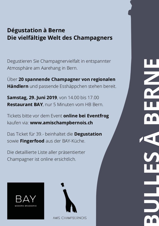 BAY Onlinversion - Mit_Champagnervielfalt_ohne_Randpng