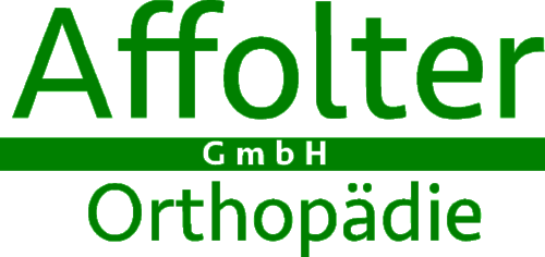 Affolter Orthopädie GmbH