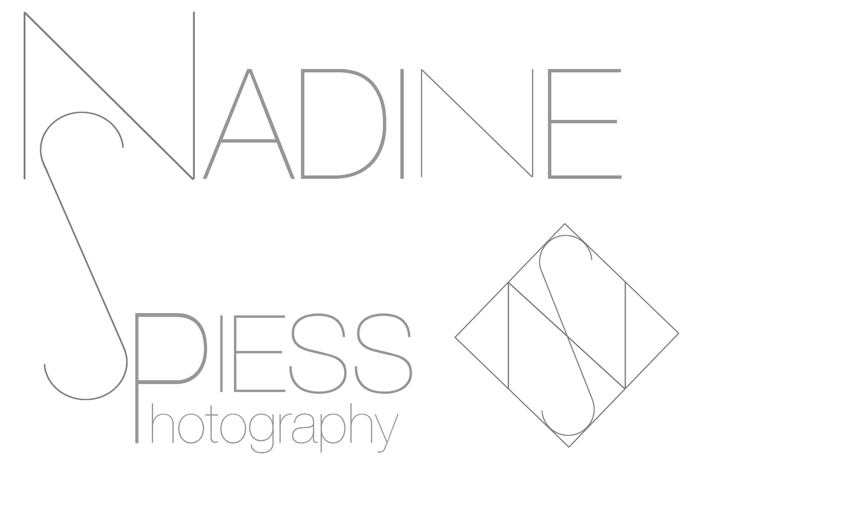 Nadine Spiess Photography