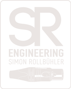 SR - Engineering